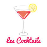 Les Cocktails